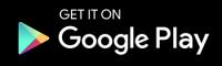 App&Drive GooglePlay