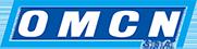 L_omcn