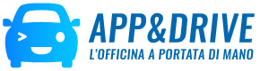 LogoAppDrive