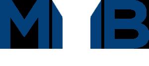 LogoYap_neg