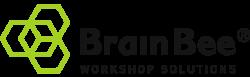 brain-bee-solutions-logo