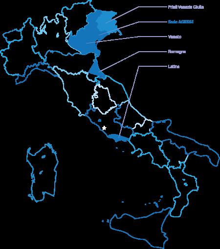 cartinazone