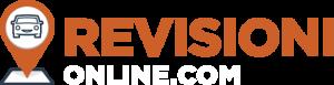 revisionionline.com